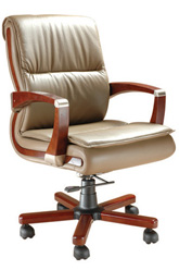 Office Chair Manufacturers Mumbai Leather Chair Suppliers Mumbai Revolving